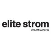 elitestrom