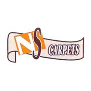 nscarpets