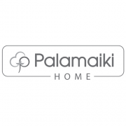 palamaiki-new