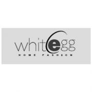 whiteegg